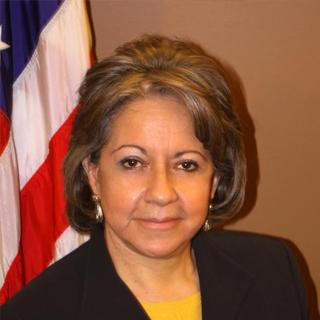 Stephanie Schardin Clarke