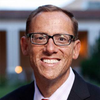 Brian S. Colón